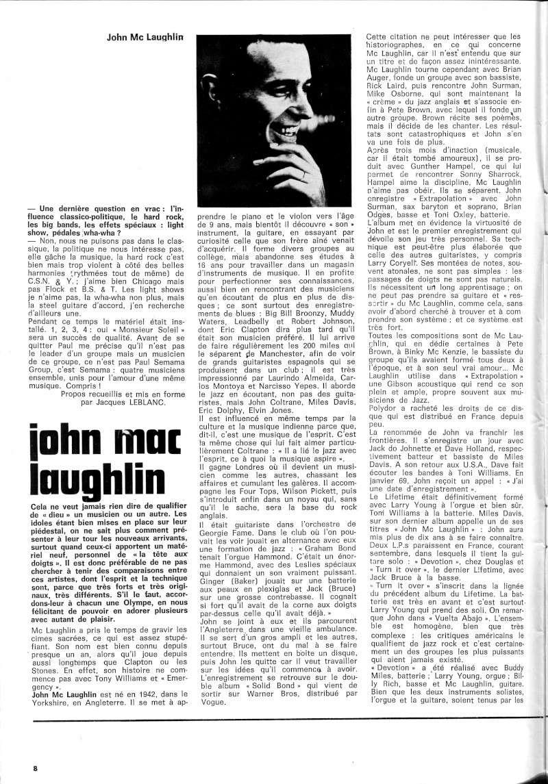 John McLaughlin - Sujet général et news - Page 2 B27-3414