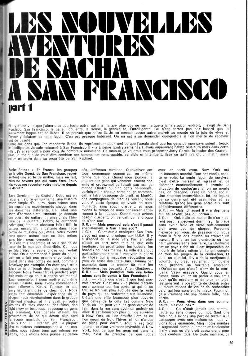 Grateful Dead - Presse Francophone - Page 2 B32-3511