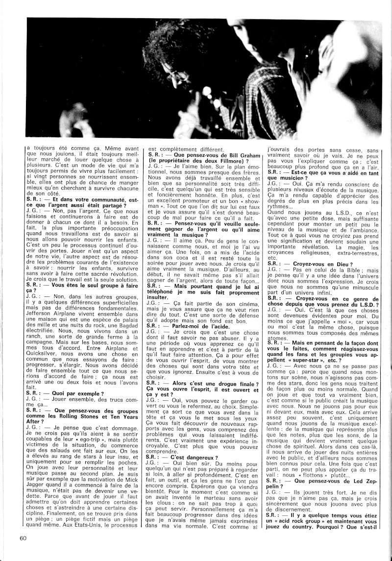 Grateful Dead - Presse Francophone - Page 2 B32-3514