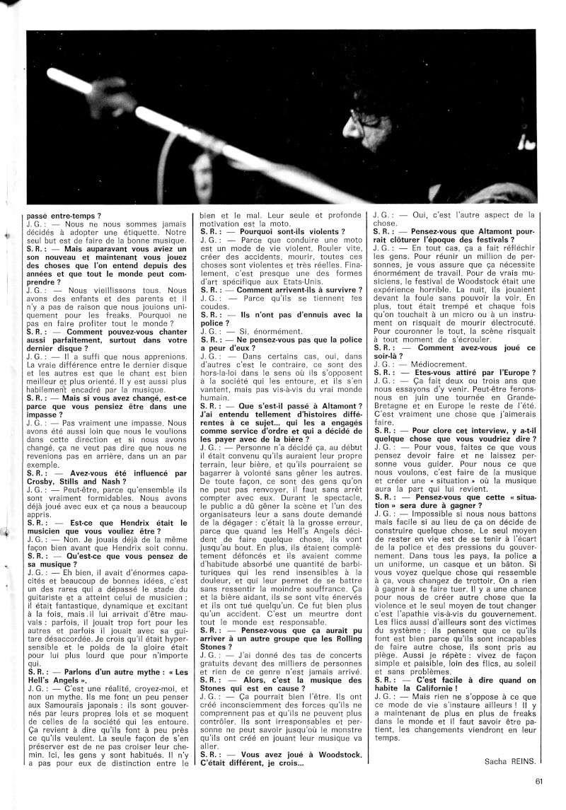 Grateful Dead - Presse Francophone - Page 2 B32-3515