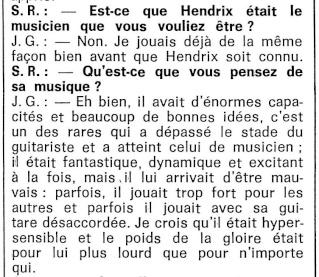 Jimi Hendrix dans la presse musicale française des années 60, 70 & 80 - Page 13 B32-3516