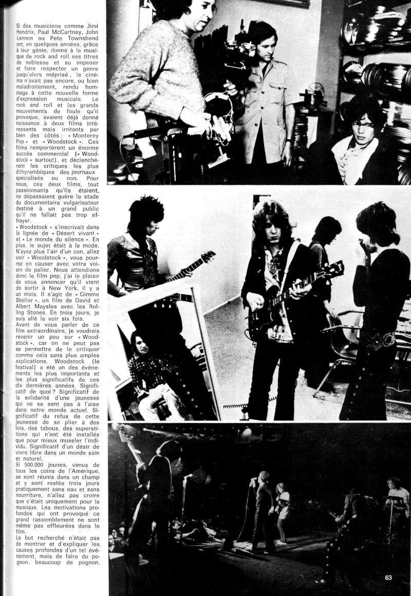 Les Rolling Stones dans la presse française - Page 2 B32-3610