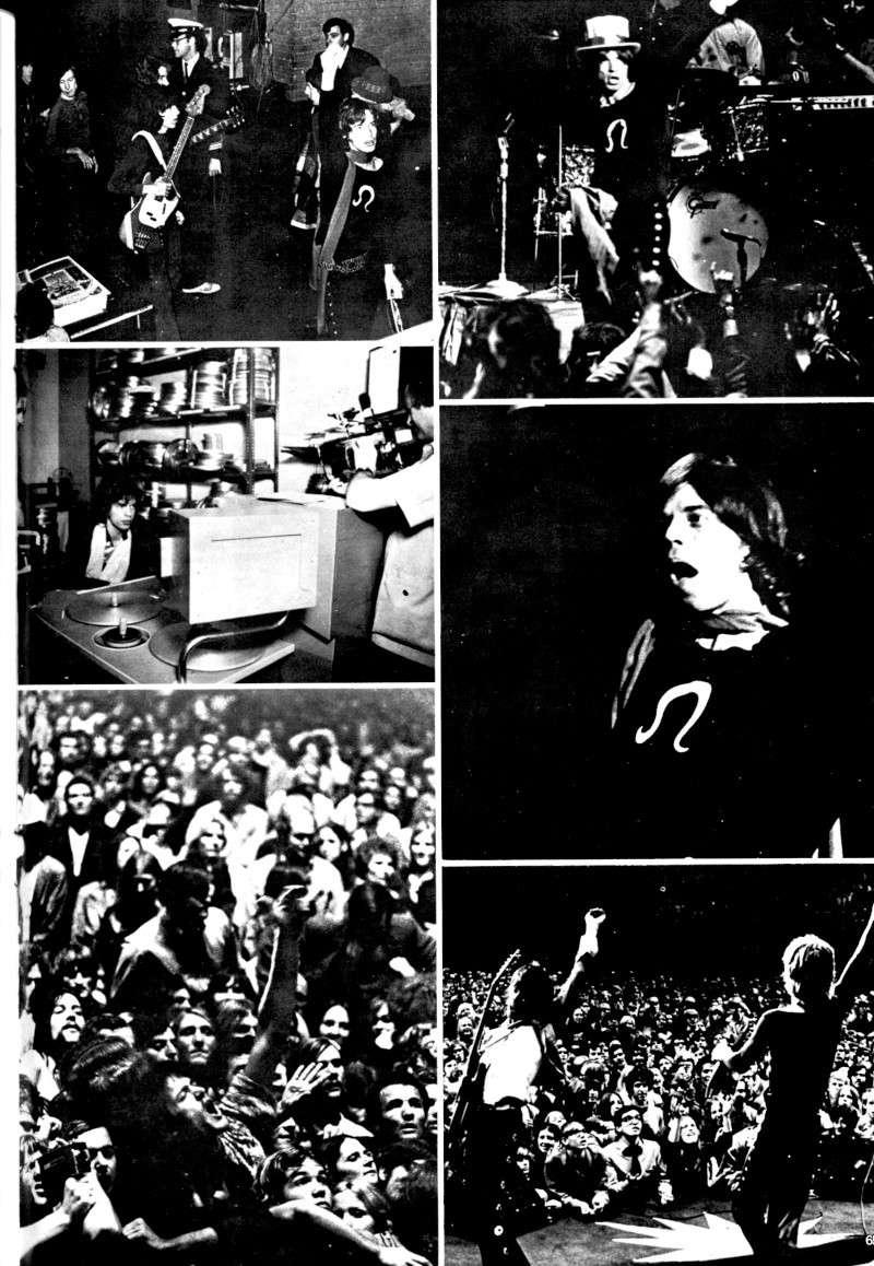 Les Rolling Stones dans la presse française - Page 2 B32-3612