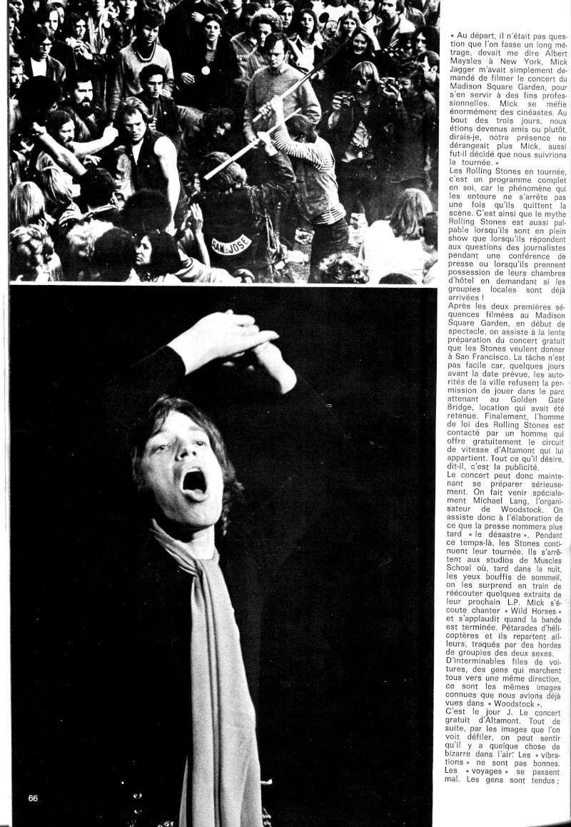 Les Rolling Stones dans la presse française - Page 2 B32-3613