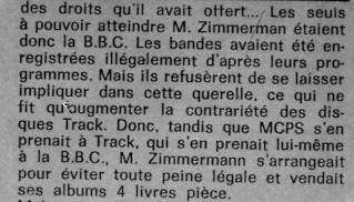 Jimi Hendrix dans la presse musicale française des années 60, 70 & 80 - Page 14 B32-3617