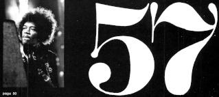 Jimi Hendrix dans la presse musicale française des années 60, 70 & 80 - Page 13 R57-2715