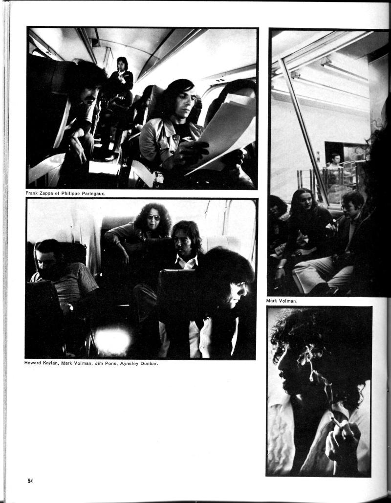 Zappa dans la presse française - Page 2 R58-3012