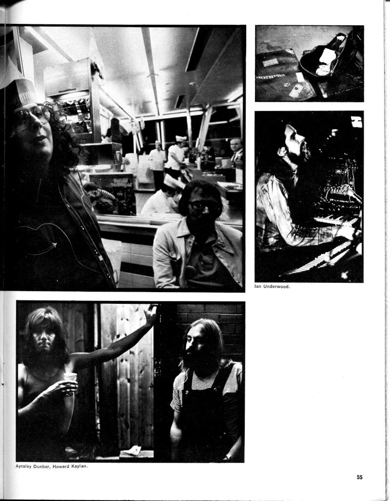 Zappa dans la presse française - Page 2 R58-3113