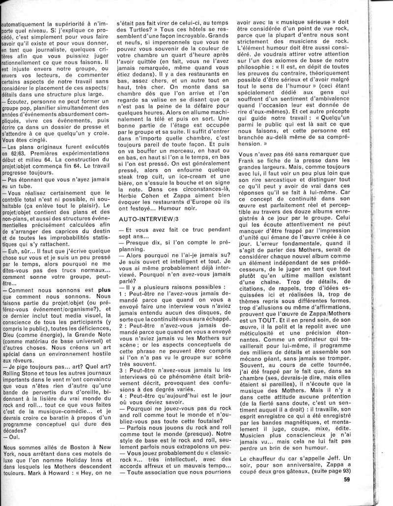 Zappa dans la presse française - Page 2 R58-3114