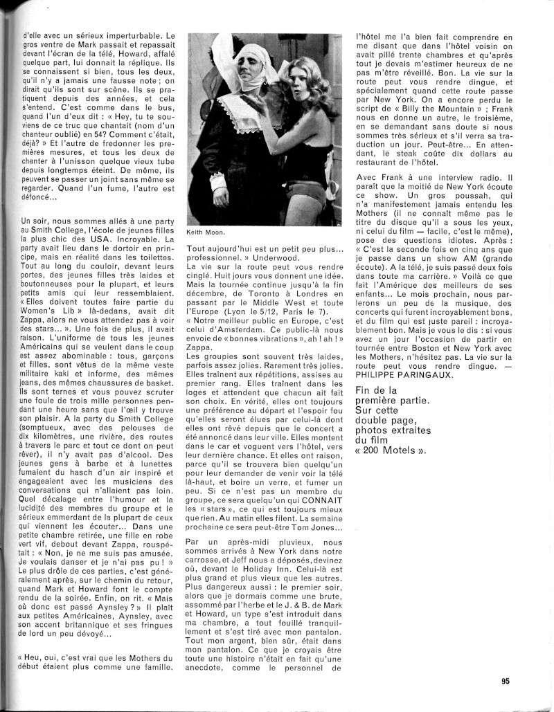 Zappa dans la presse française - Page 2 R58-3118