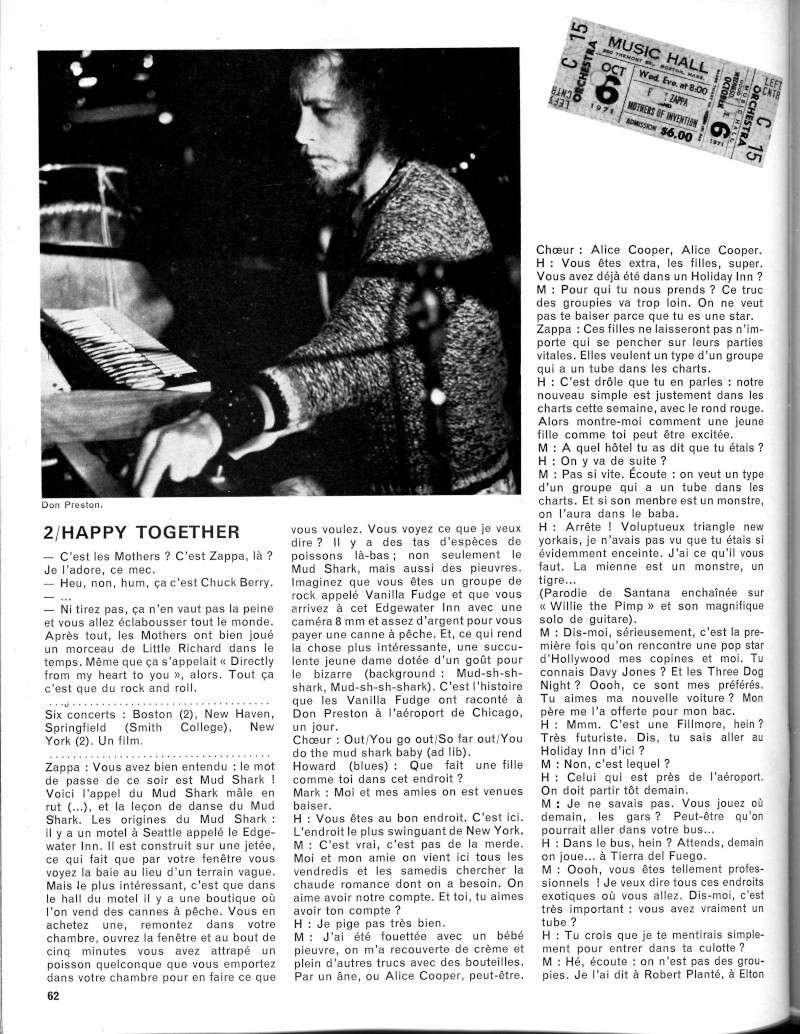 Zappa dans la presse française - Page 2 R59-3216