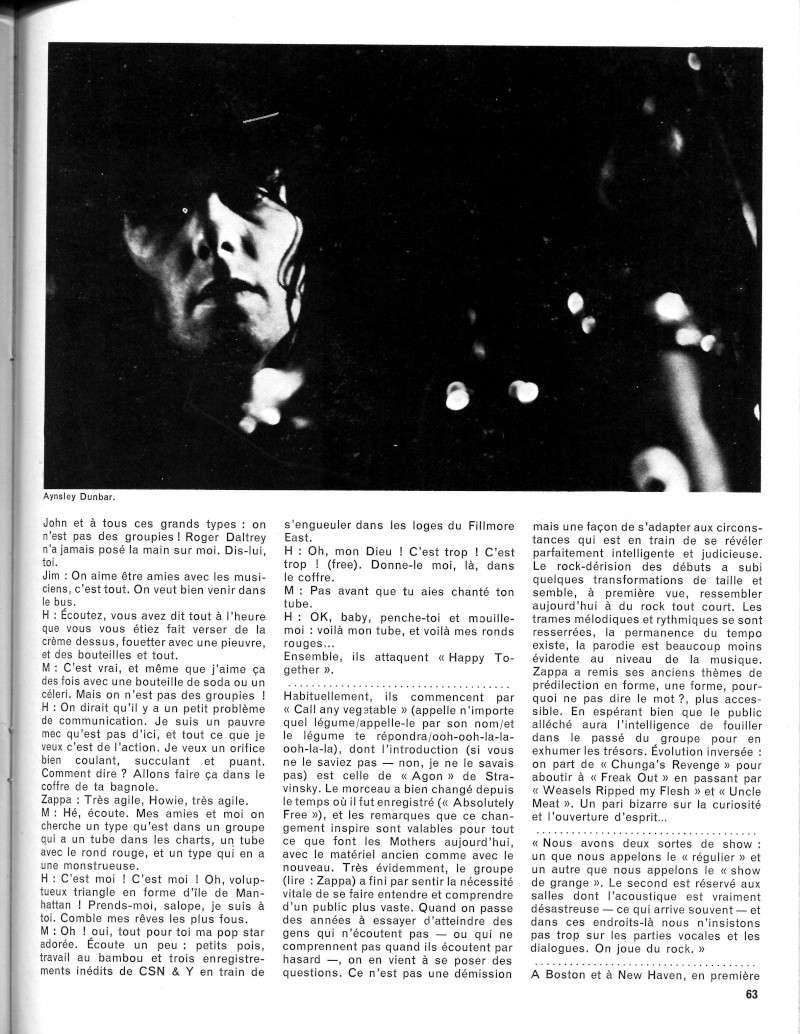 Zappa dans la presse française - Page 2 R59-3217