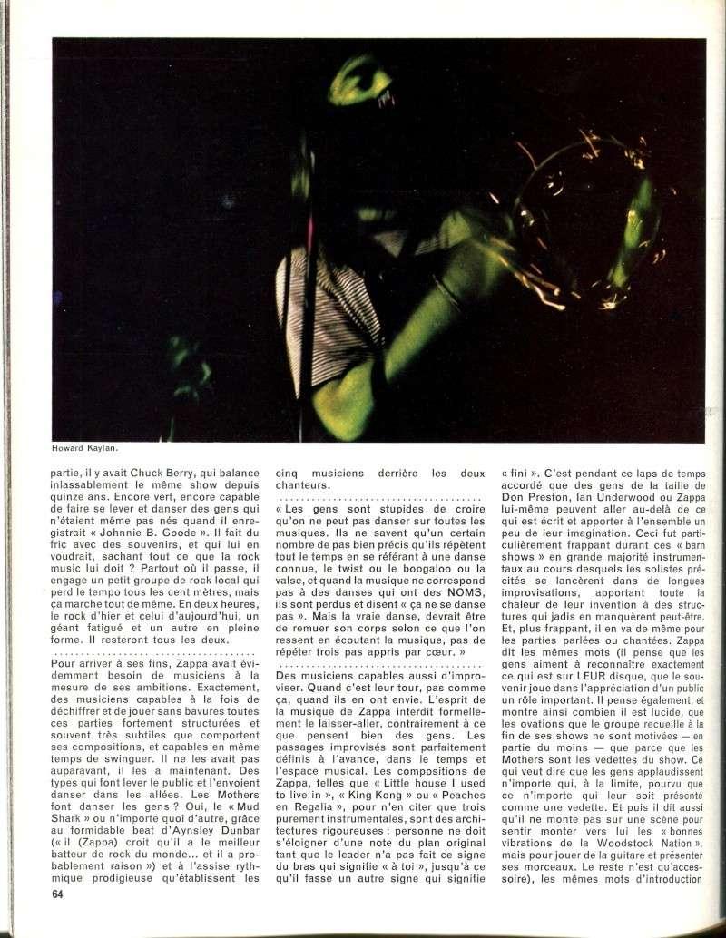 Zappa dans la presse française - Page 2 R59-3310