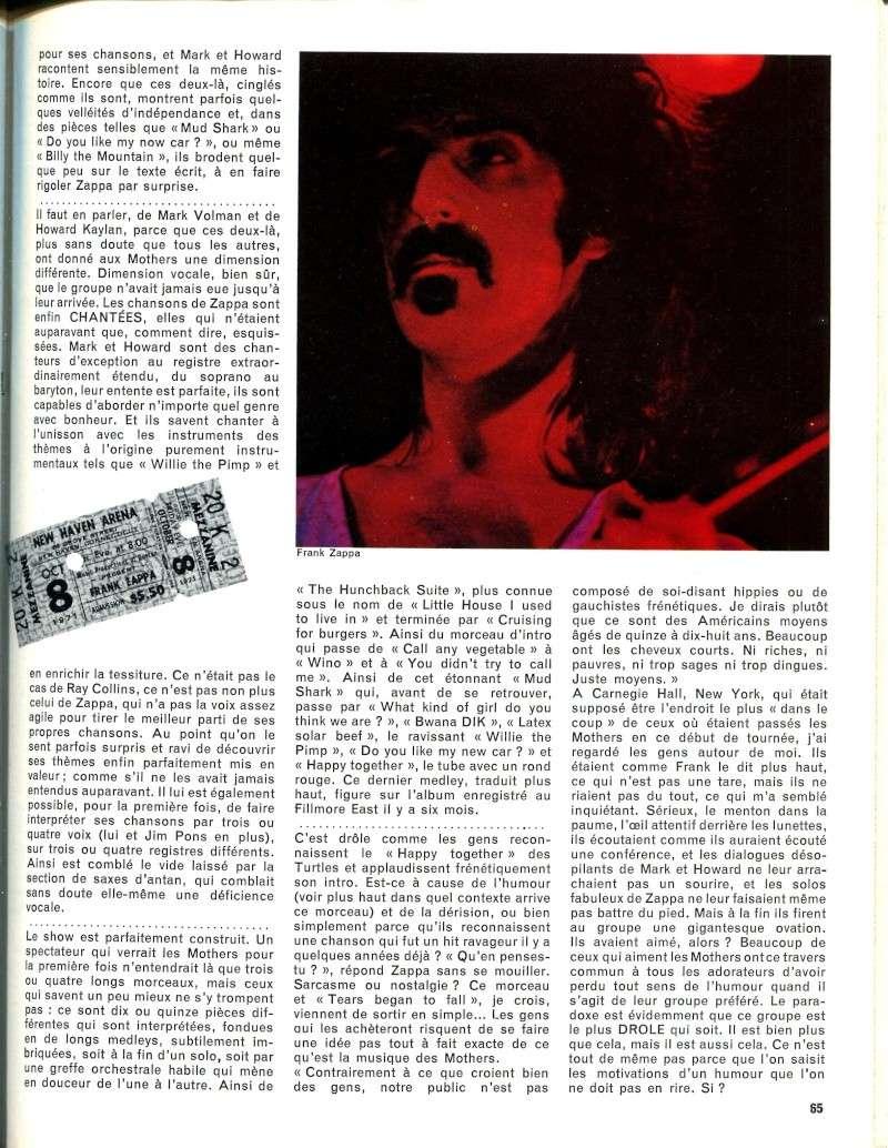 Zappa dans la presse française - Page 2 R59-3311