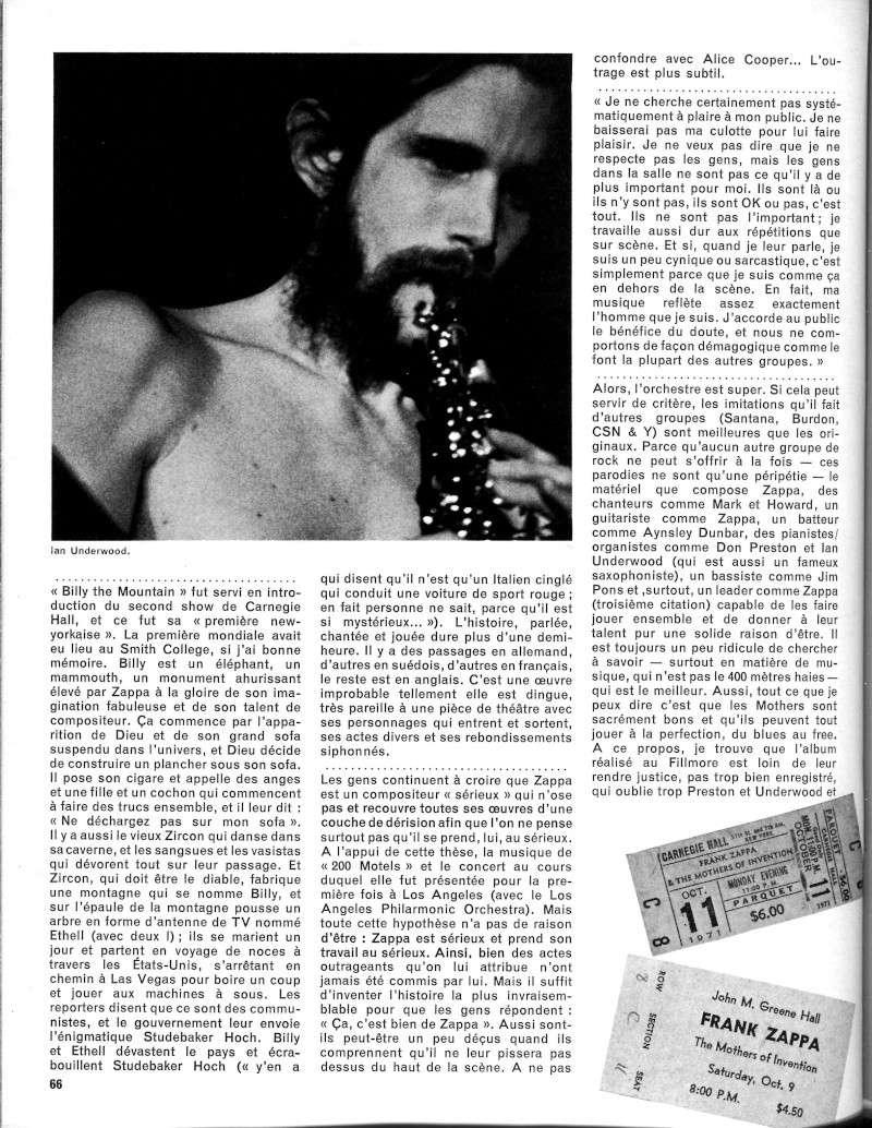 Zappa dans la presse française - Page 2 R59-3312