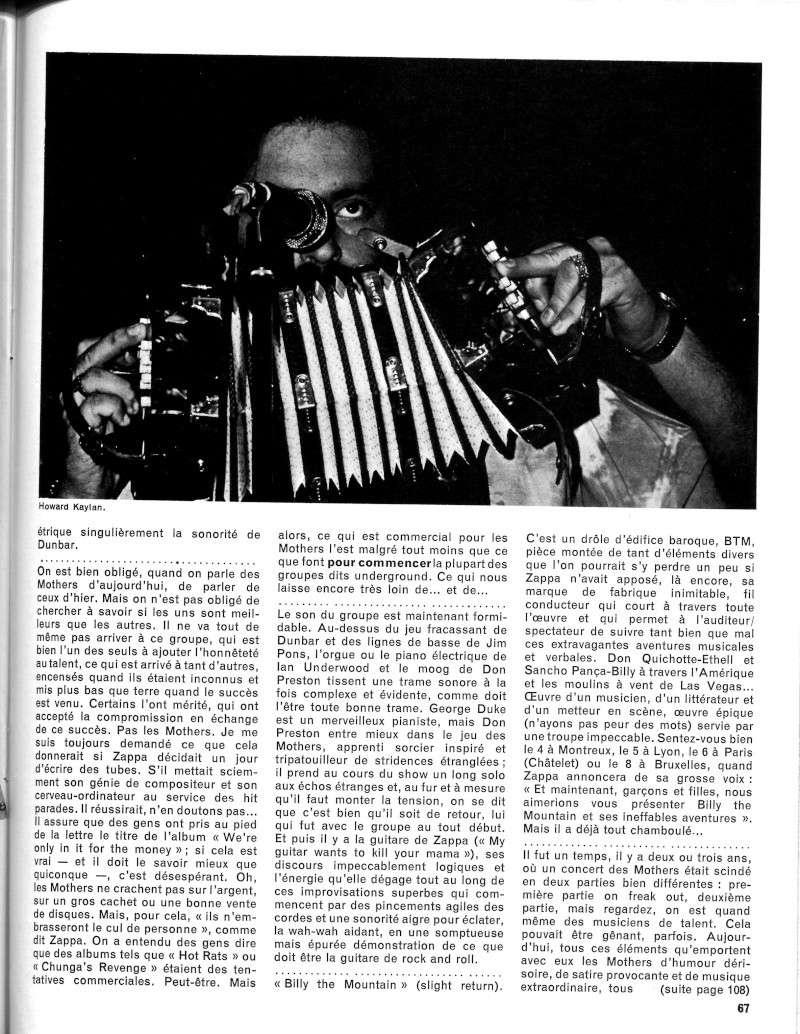 Zappa dans la presse française - Page 2 R59-3313