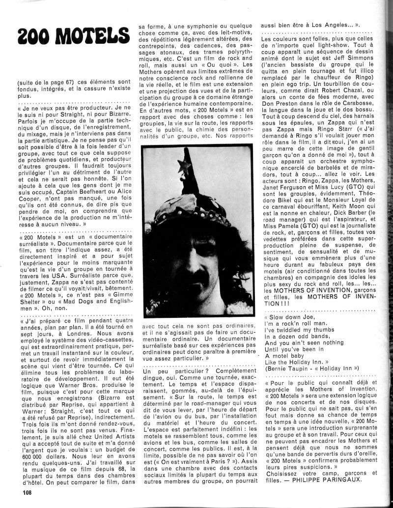 Zappa dans la presse française - Page 2 R59-3314