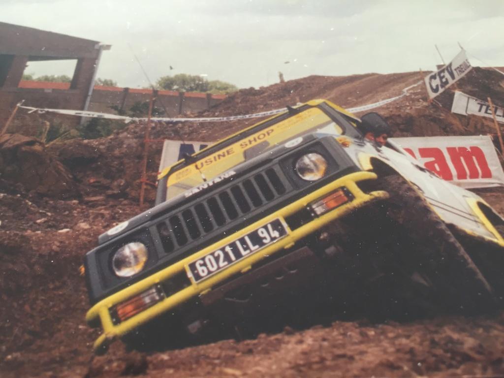Mes land Rover 8a0d5810