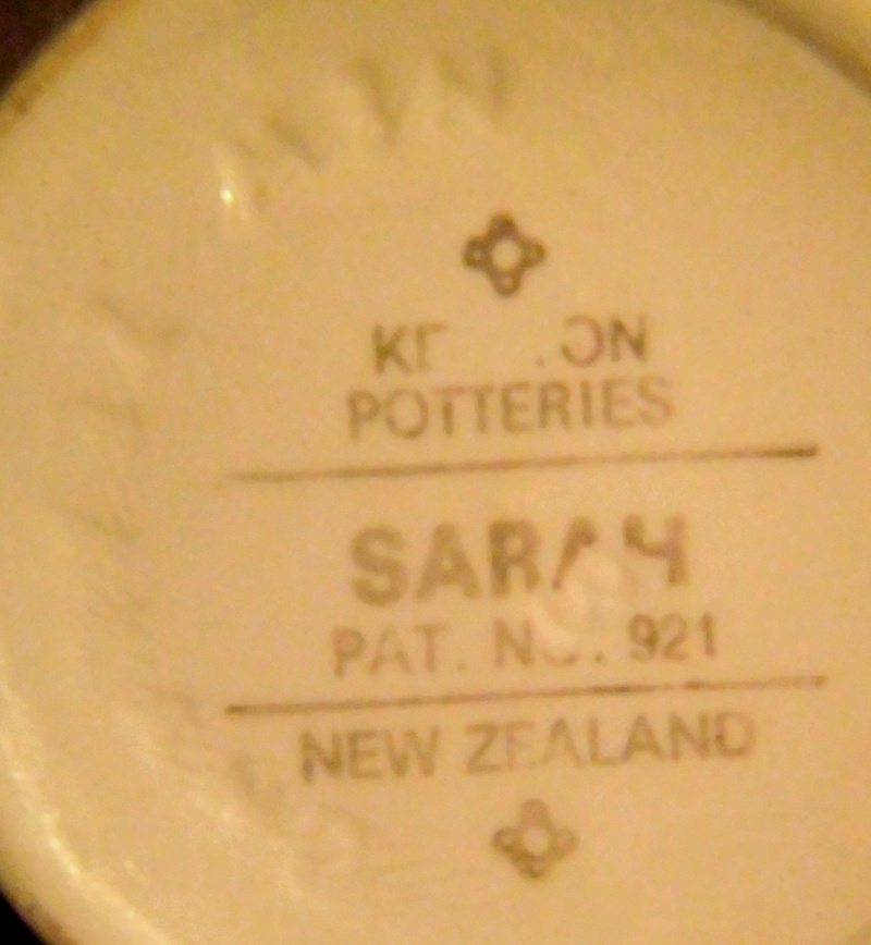 Sarah by Kelston Potteries Pat No 921 from tuitua 003_110