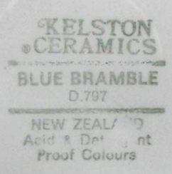 Blue Bramble D.797 and Lucerne Blue_b12