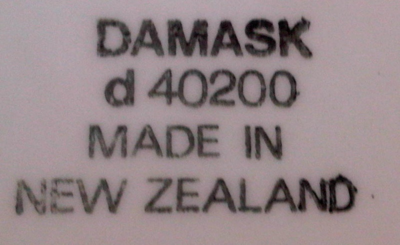 Damask for the gallery d40200 Damask11