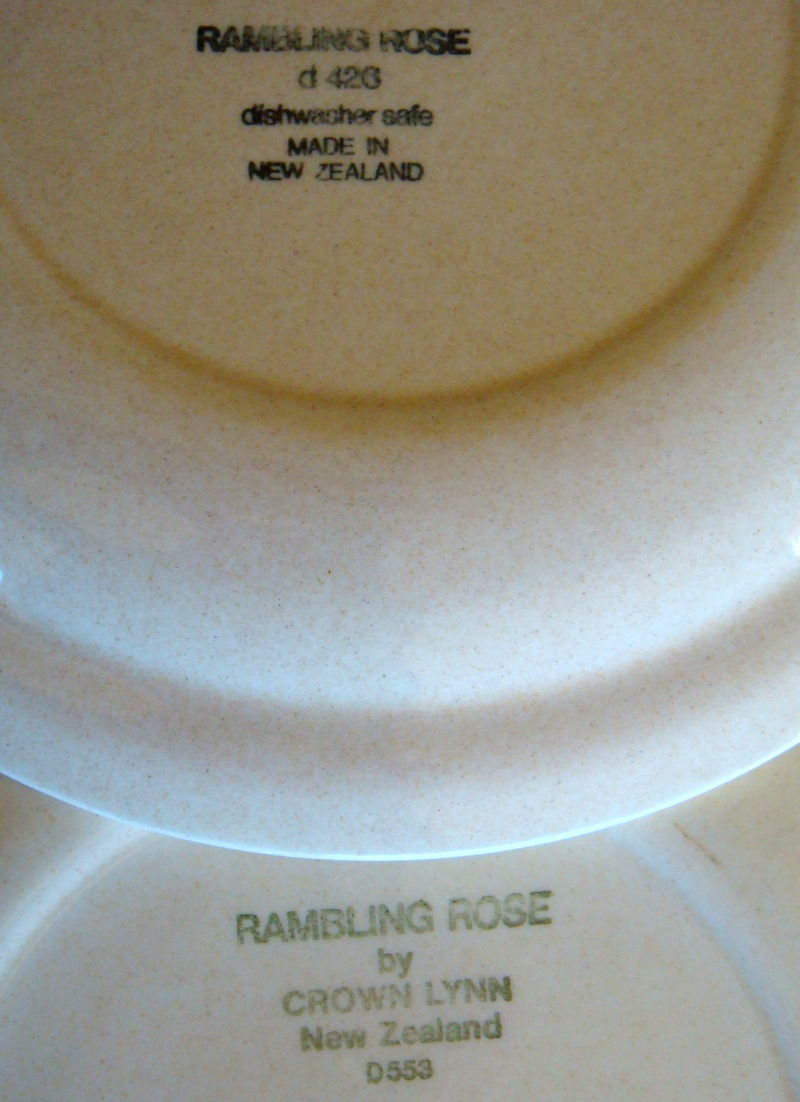 Rambling Rose, an anomaly Dsc05315