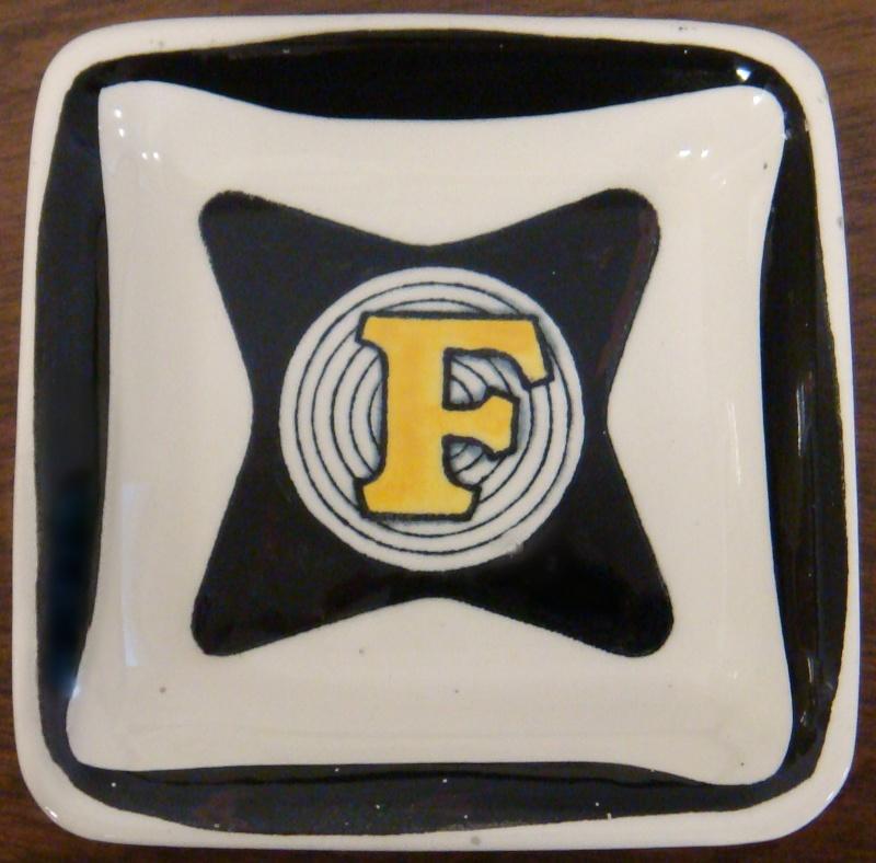 Fletchers Dish .456. by Frank Carpay Dsc05515