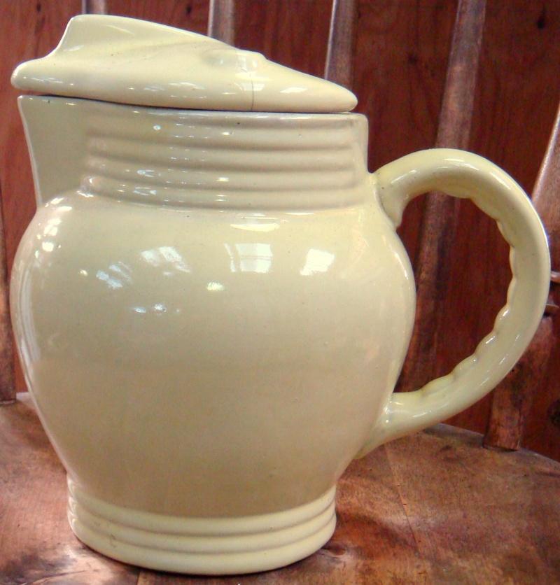 Crown Lynn / Russell Hobbs coffee perk? & Electric Jugs - Page 2 Dsc05718