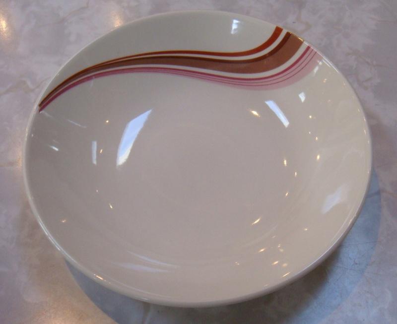 Pattern Name for 3050 Mug Please ~ it's Wave d52000 Dsc06015