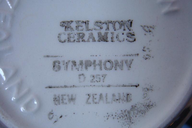 Symphony d257 by Kelston Dsc06018