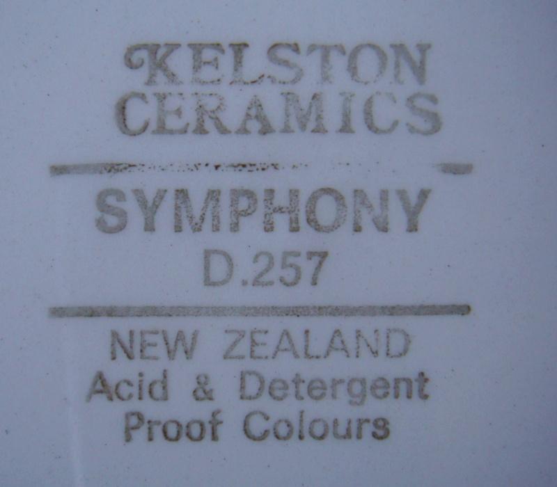 Symphony d257 by Kelston Dsc06020