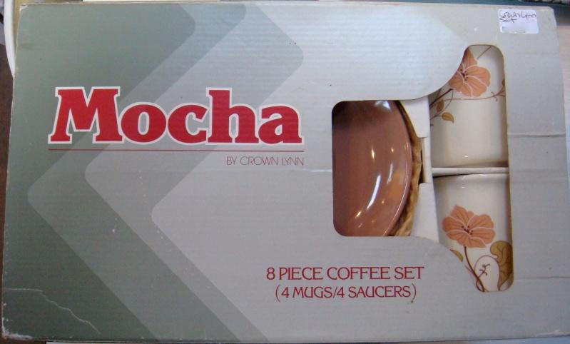 Mocha d00097 Dsc06024