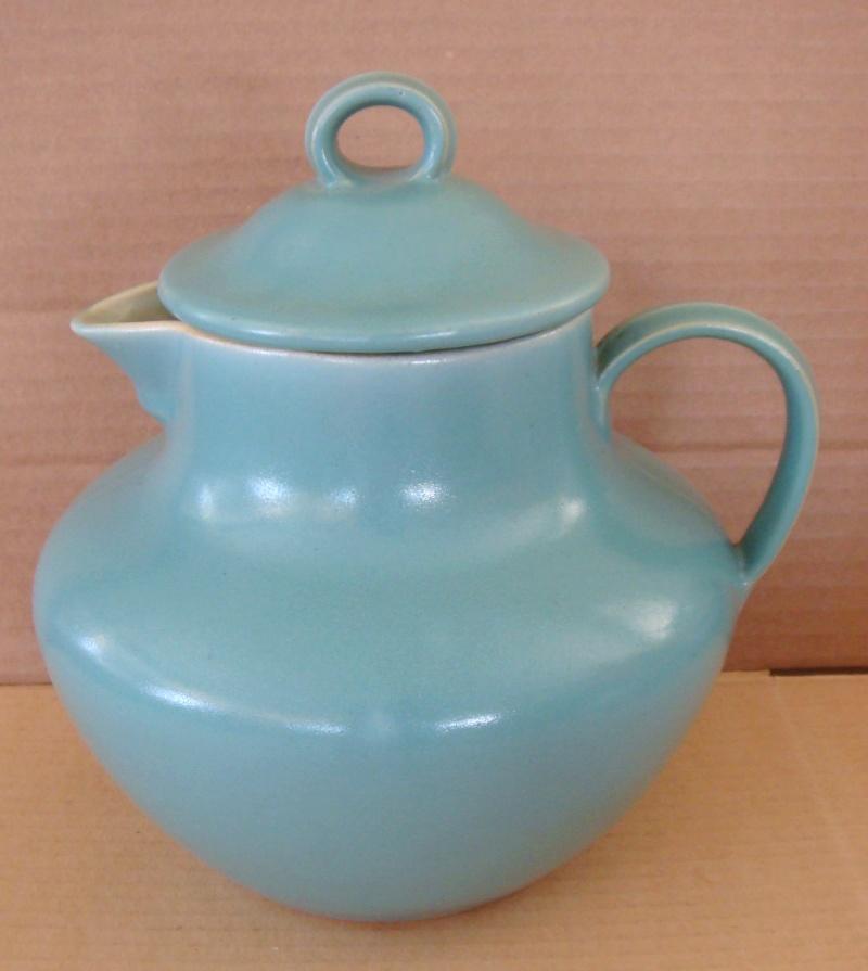Buchan Pottery (Scotland) Dsc06313