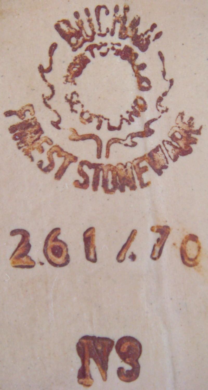 Buchan Pottery (Scotland) Dsc06314
