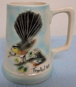 Titian Fantail mug courtesy of Manos Fantai12