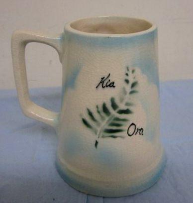 Titian Fantail mug courtesy of Manos Mug_ba10