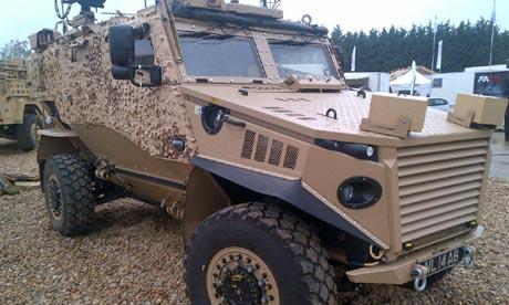 """Nouvelle couleur """"Sable"""" pour le MoD Army-t10"""