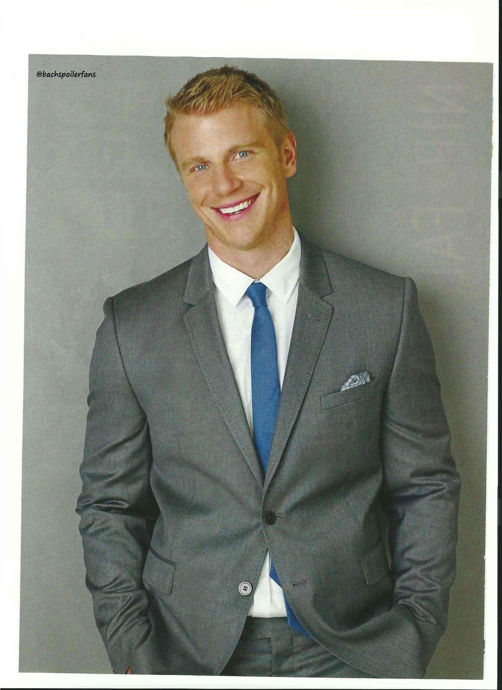 Sean & Catherine Lowe - Pictures - No Discussion - Page 3 311