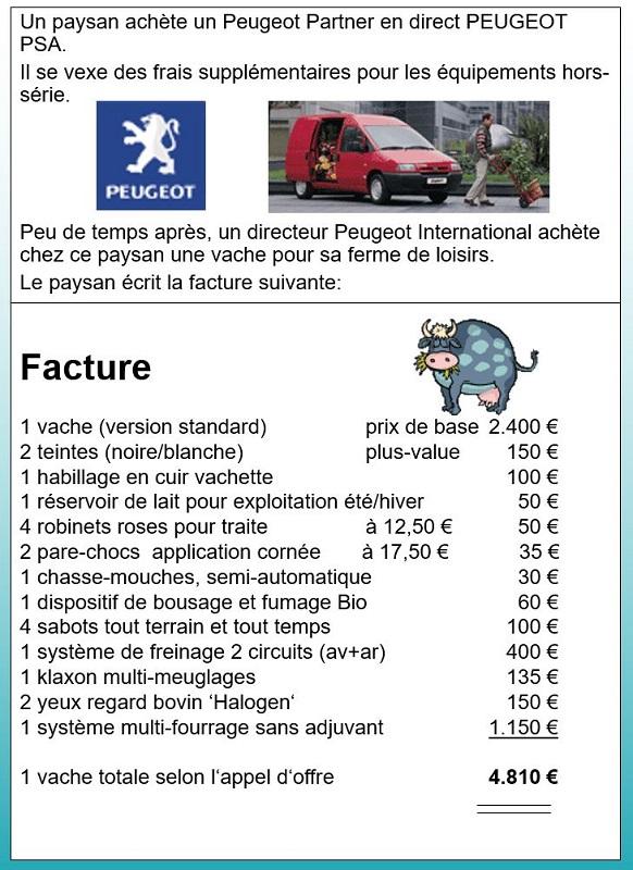 HUMOUR EN VRAC - Page 13 Vache10