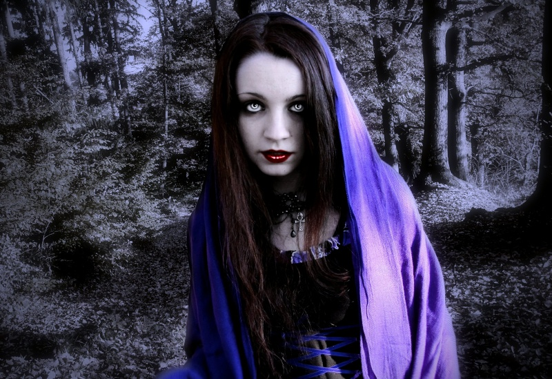 LOTUS ESPRIT #2 - Pagina 38 Vampir10