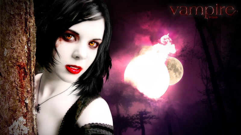LOTUS ESPRIT #2 - Pagina 38 Vampir11