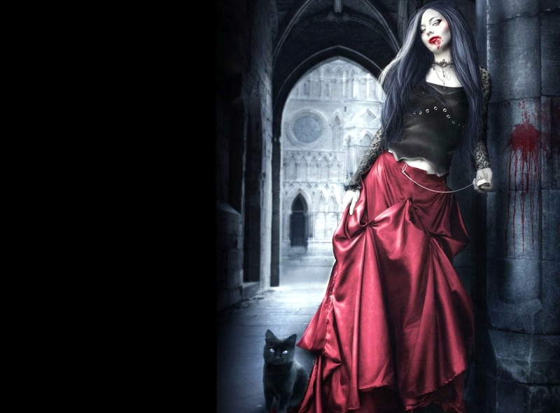 LOTUS ESPRIT #2 - Pagina 38 Vampir13
