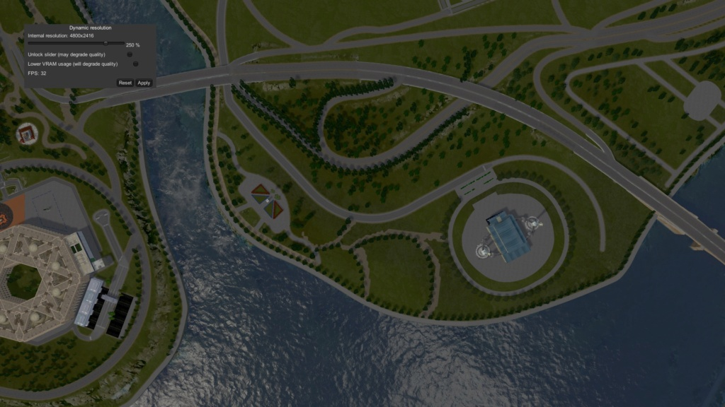 [CS] Waltenburry V2 : Marina Bridge et les Ambassades - Page 7 20190834
