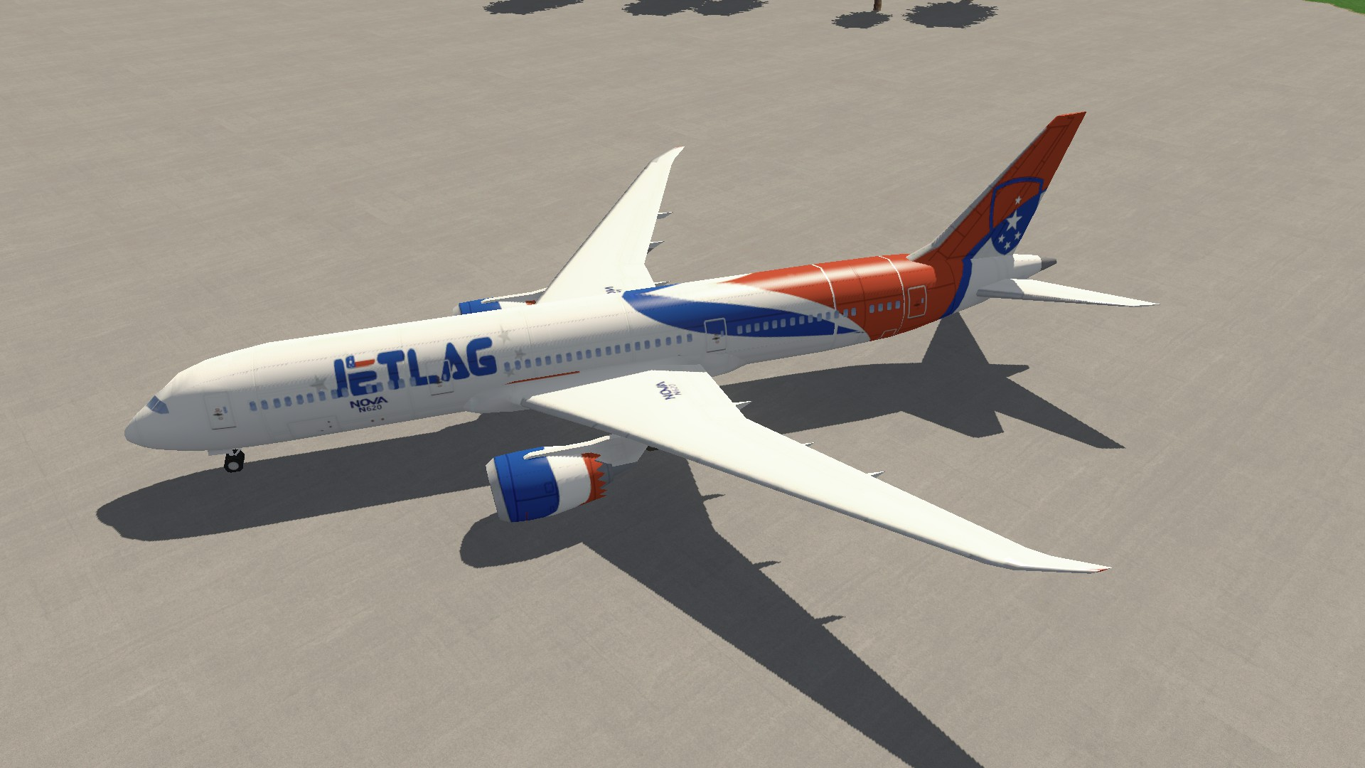 NOVA Aeronautics  20200611