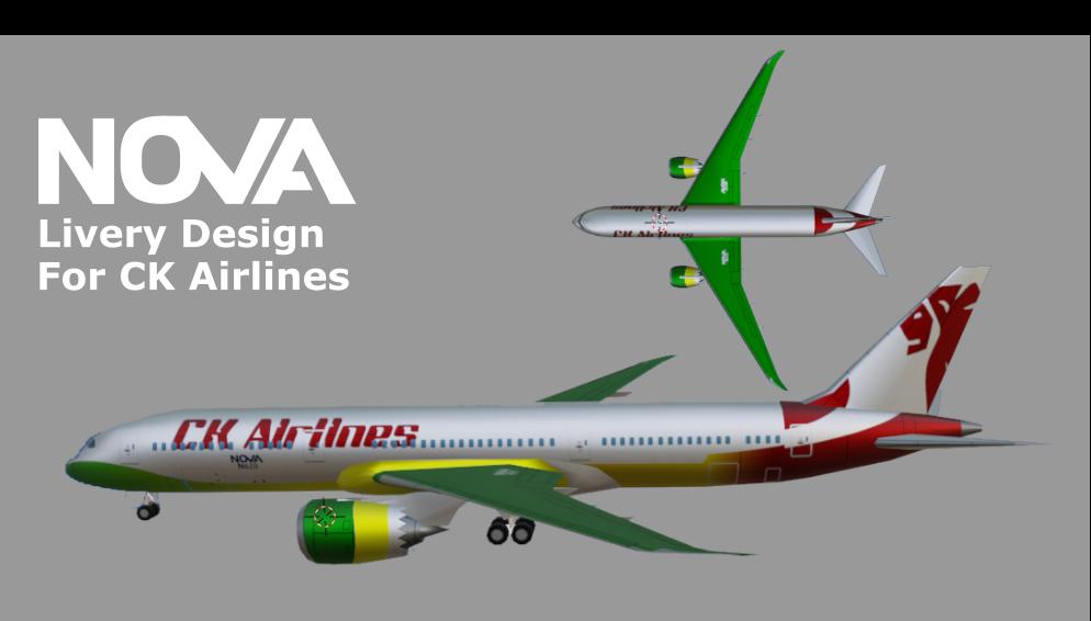 NOVA Aeronautics  - Page 2 Ckairl13