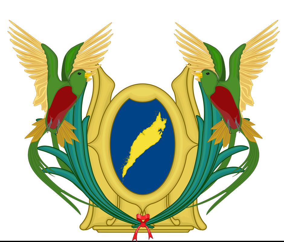 Insular Confederation of Ancora  - Page 13 Karoo_10