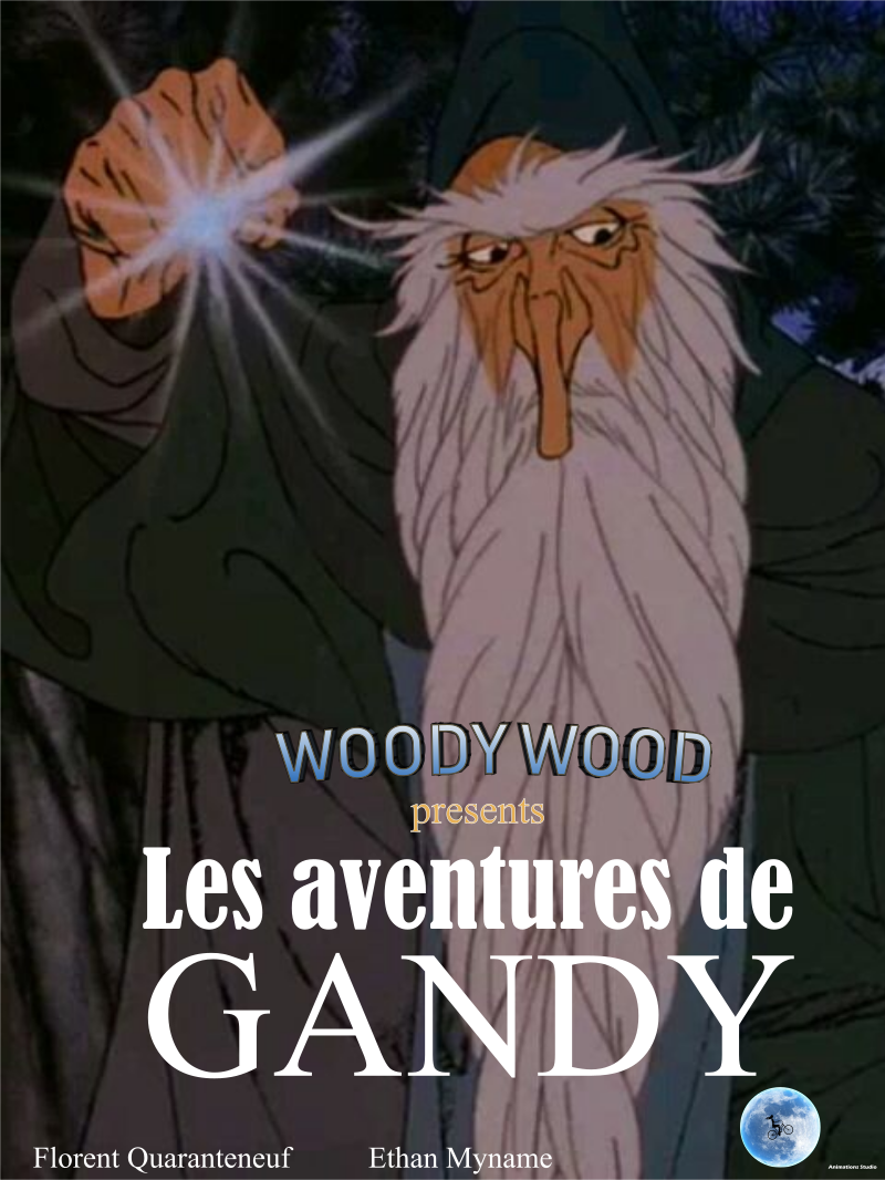 Woody Wood Studios  Les_av10
