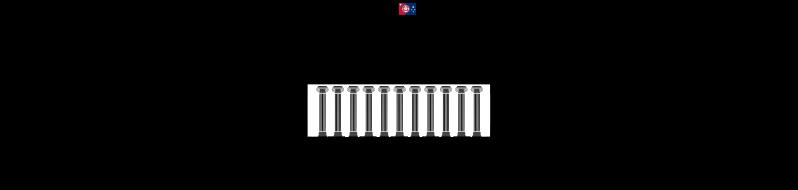 [CS] Waltenburry V2 : L'allée du capitole  - Page 2 Logo_p10