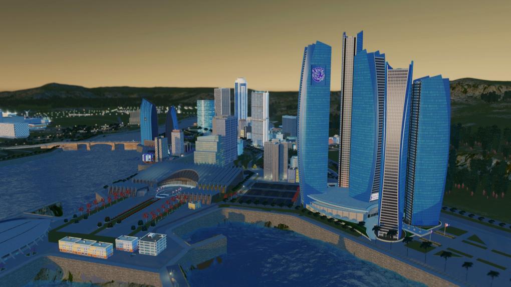 [CS] Waltenburry V2 : Marina Bridge et les Ambassades - Page 7 Mb_pho10