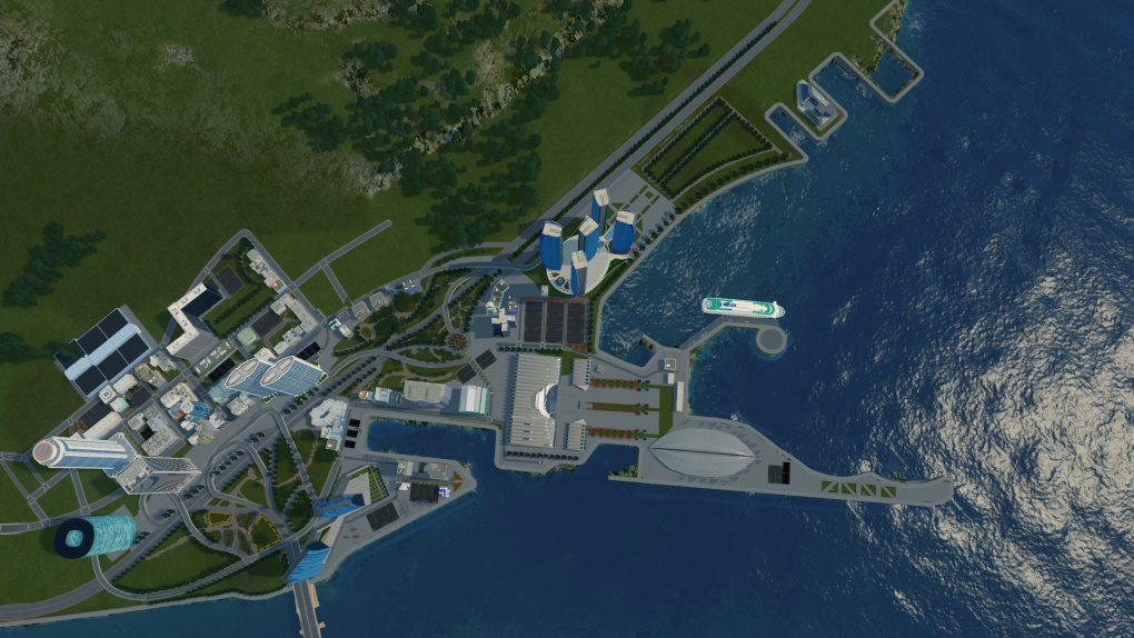 [CS] Waltenburry V2 : Marina Bridge et les Ambassades - Page 7 Mb_pho11
